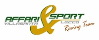 AFFARI & SPORT RACING TEAM
