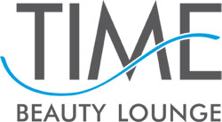 Time-Beauty-Lounge