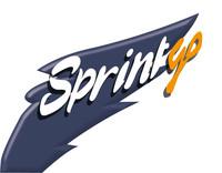 sprint go