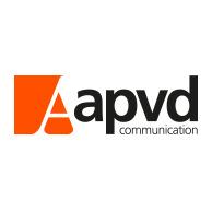 logo apvd