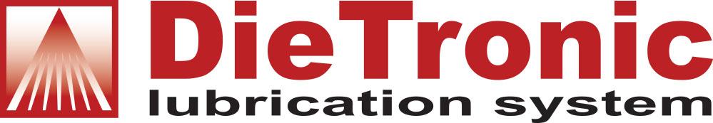 DieTronic - logo