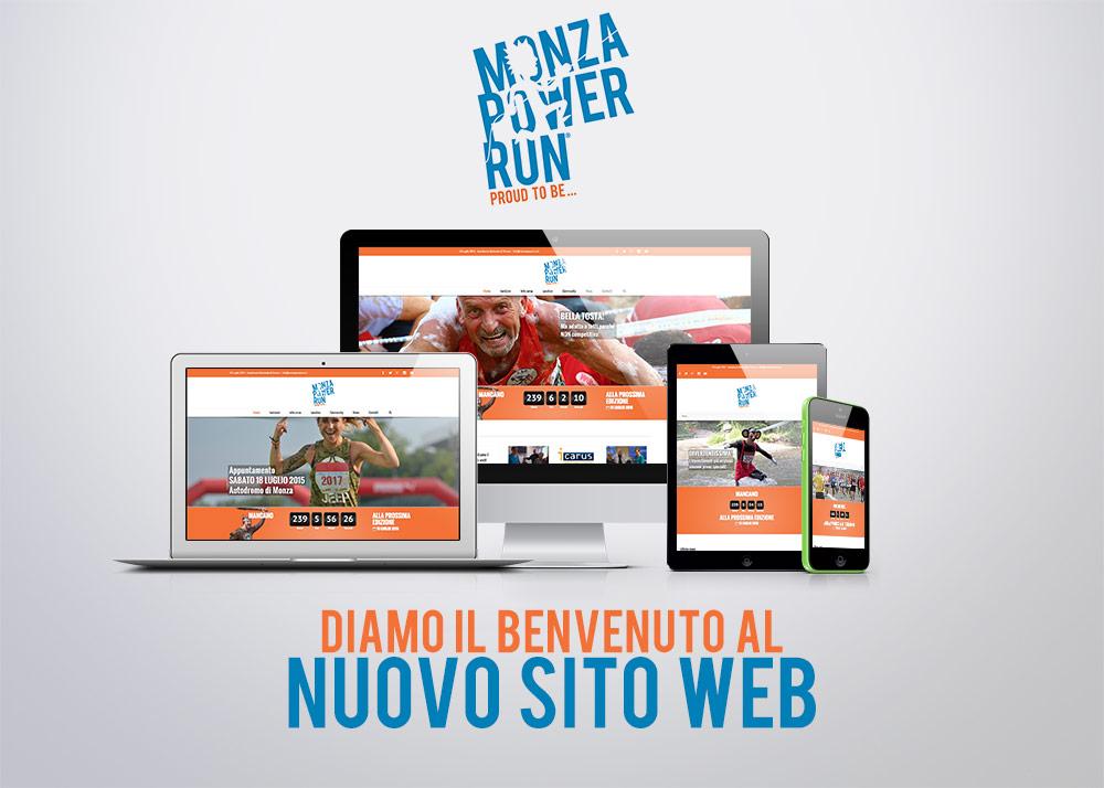 MPR - nuovo sito web