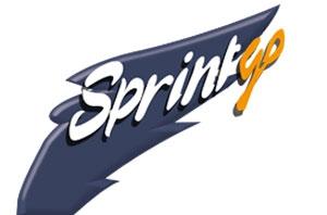sprintgo