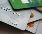 Monza power run: pagare con carta di credito