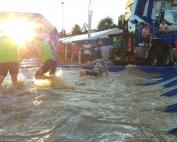 Partecipare alla Monza Power Run