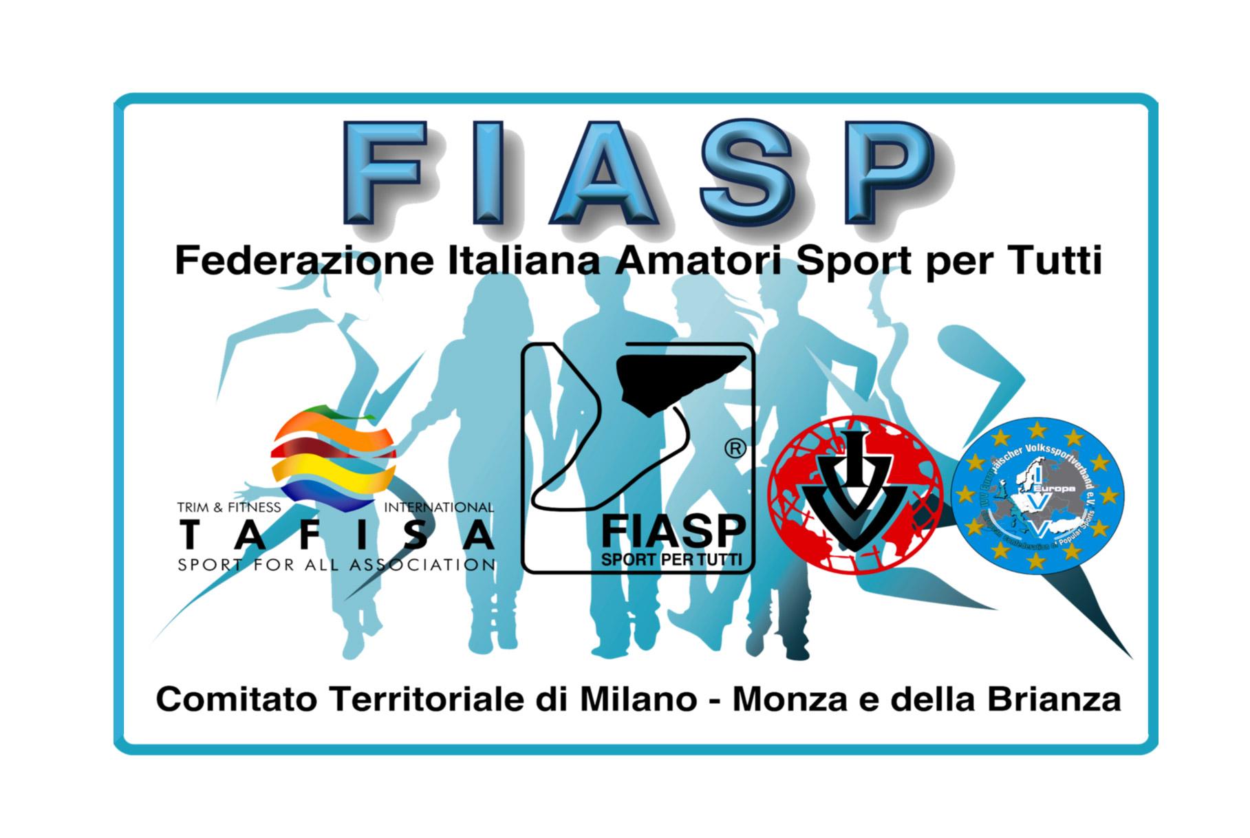 Fiasp